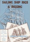Sailing Ship Rigs and Rigging
